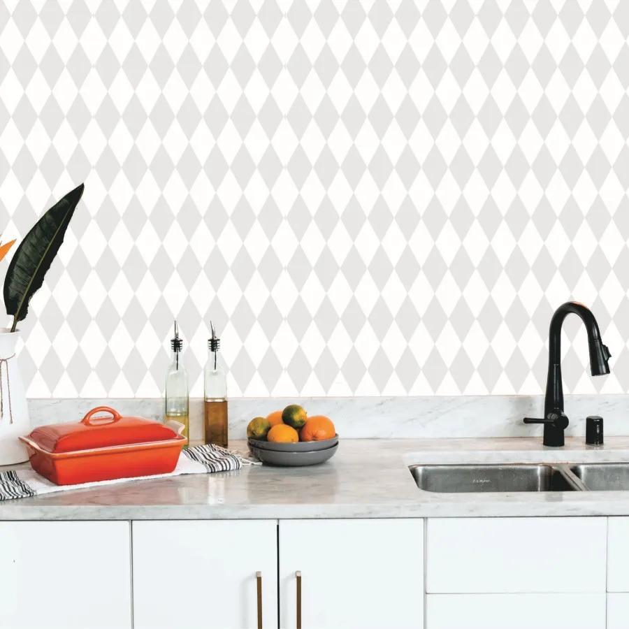 https://www.coleai.com.br/ambientes/cozinha/papel-de-parede-para-cozinha-geometrico-co-430-cole-ai