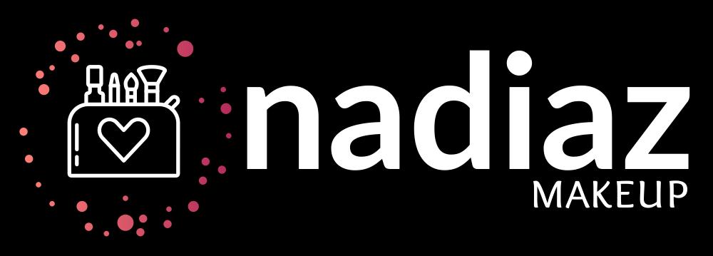 Logo Marca Loja Nadiaz