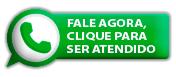 FALE COM O VENDEDOR