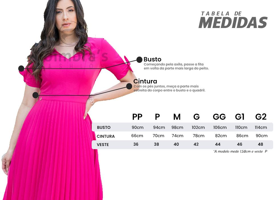 Vestido Evasê moda Evangélica e moda Executiva