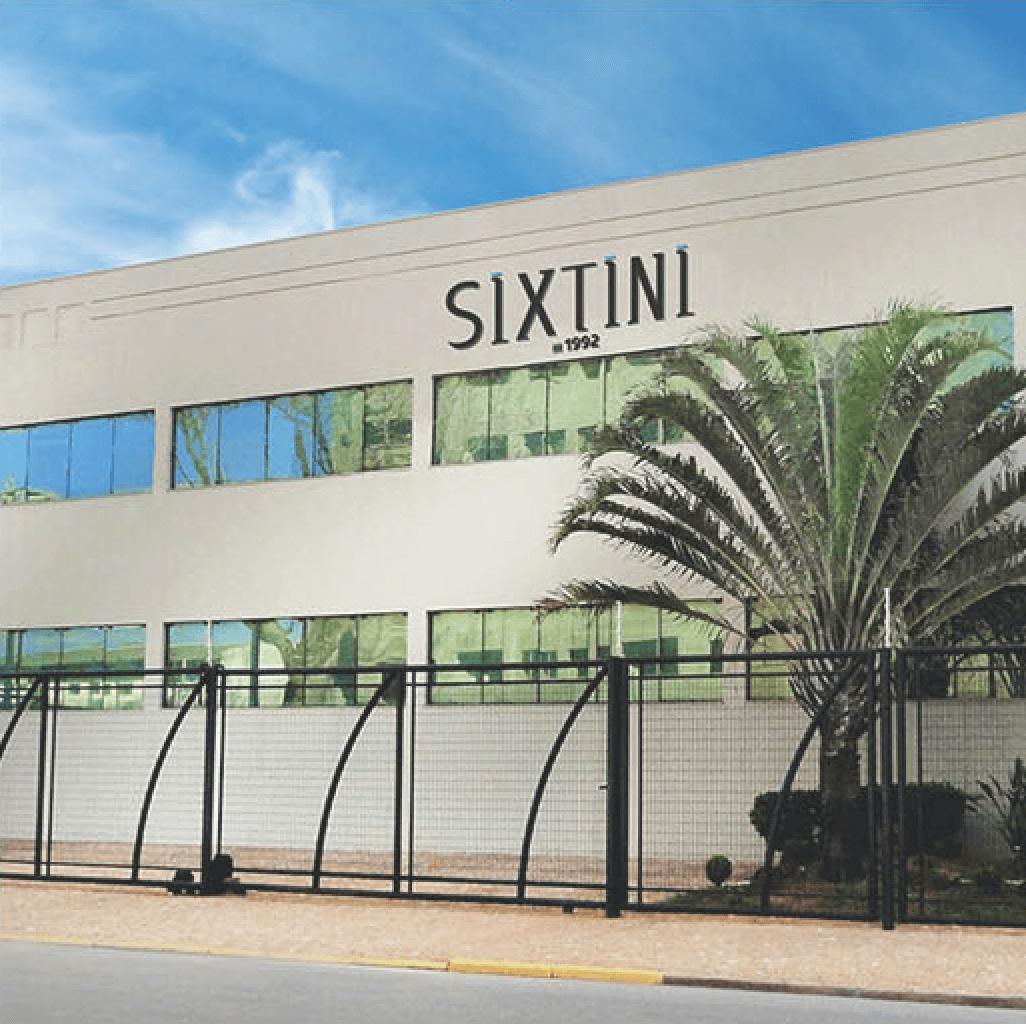 sede-sixtini-camisaria