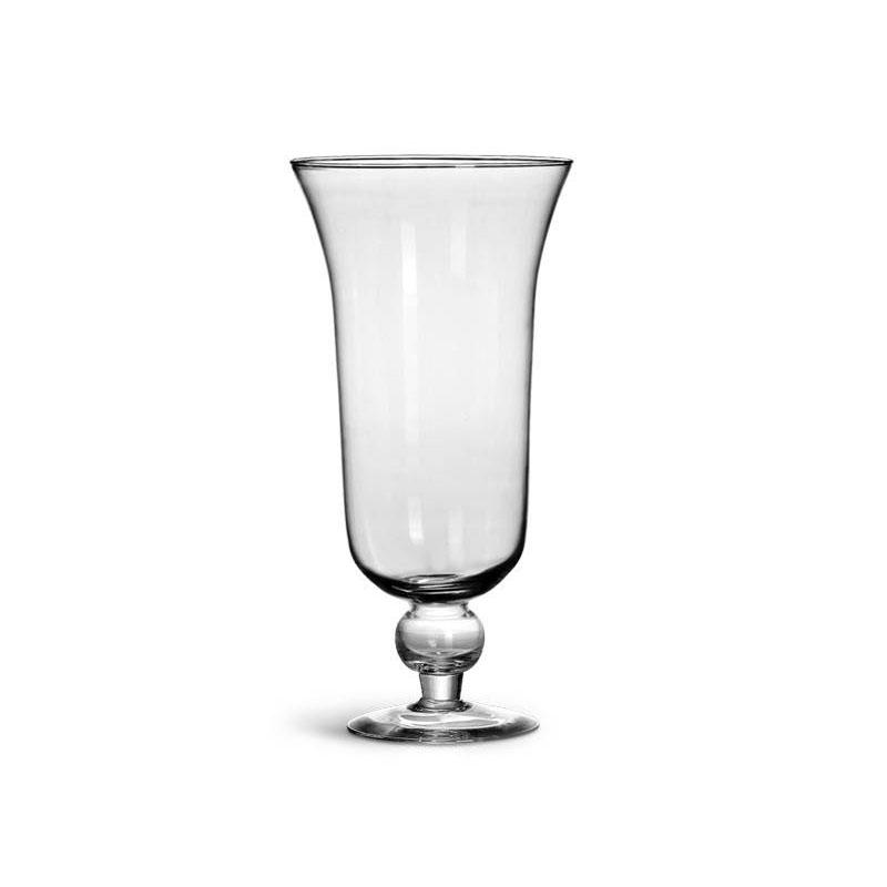 Taça de Vidro Malaga