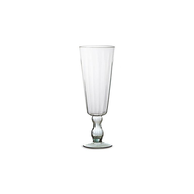 Taça de Vidro Pamplona