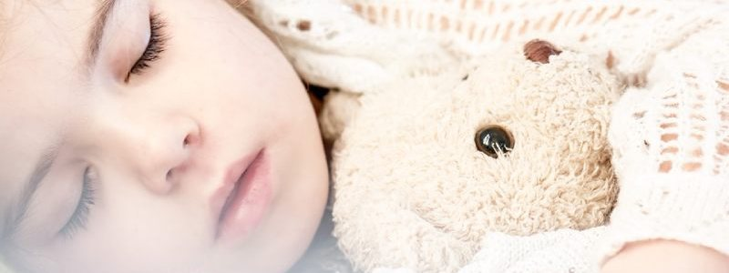 Comprar conjuntinho de crochê para bebê