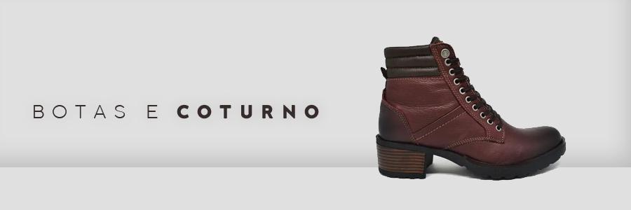 Banner categoria pagina de produtos botas e cofurnos feminino