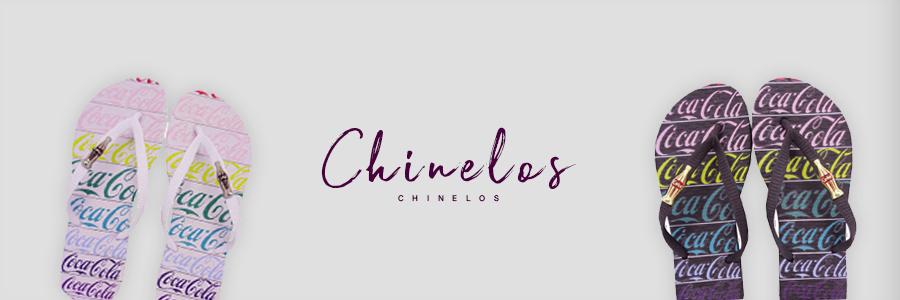 Banner categoria chinelos de dedo feminino Comprar ipiranga