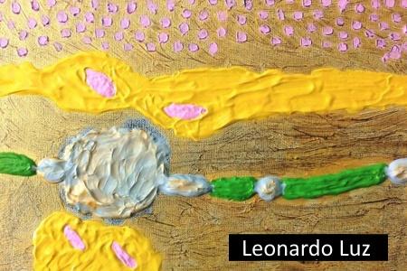 Leonardo Luz