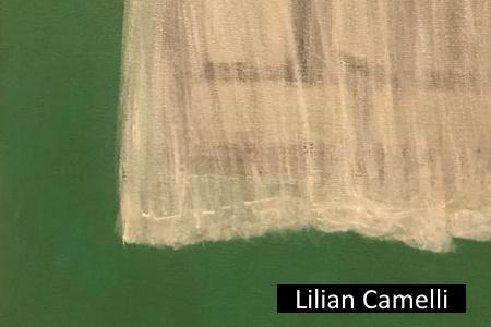 Lilian Camelli