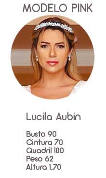 Lucila Aubin