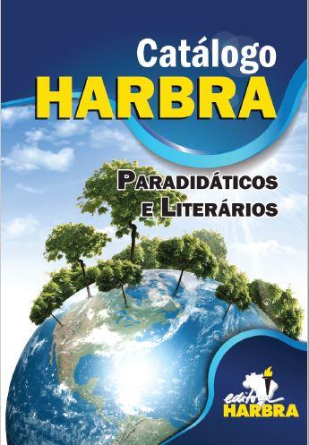 Catálogo Harbra