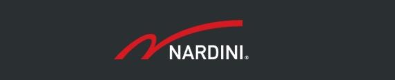 Fabricante Nardini Tornos