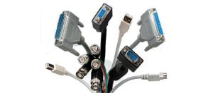 cabos informatica atacado 02