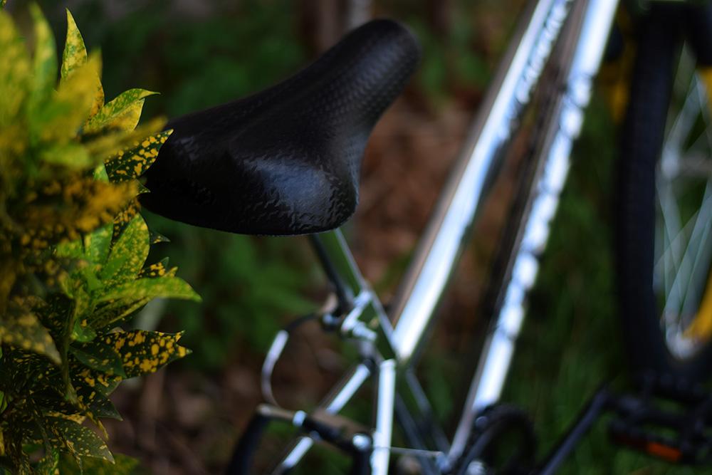 bicicleta infantil cross