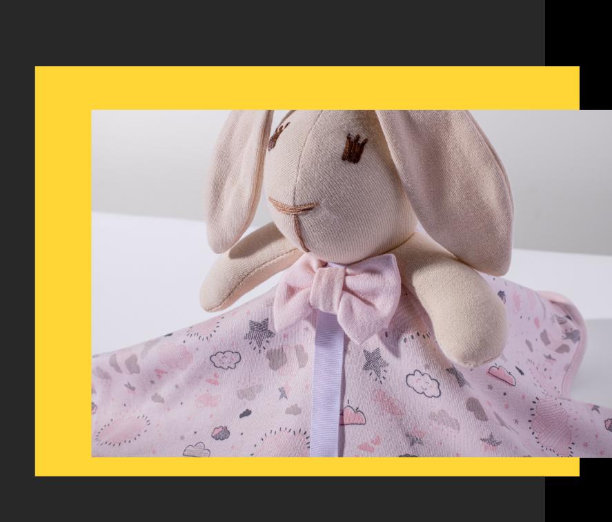 banner produto coelho pelucio