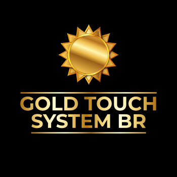 logo-gold-touch-system-br