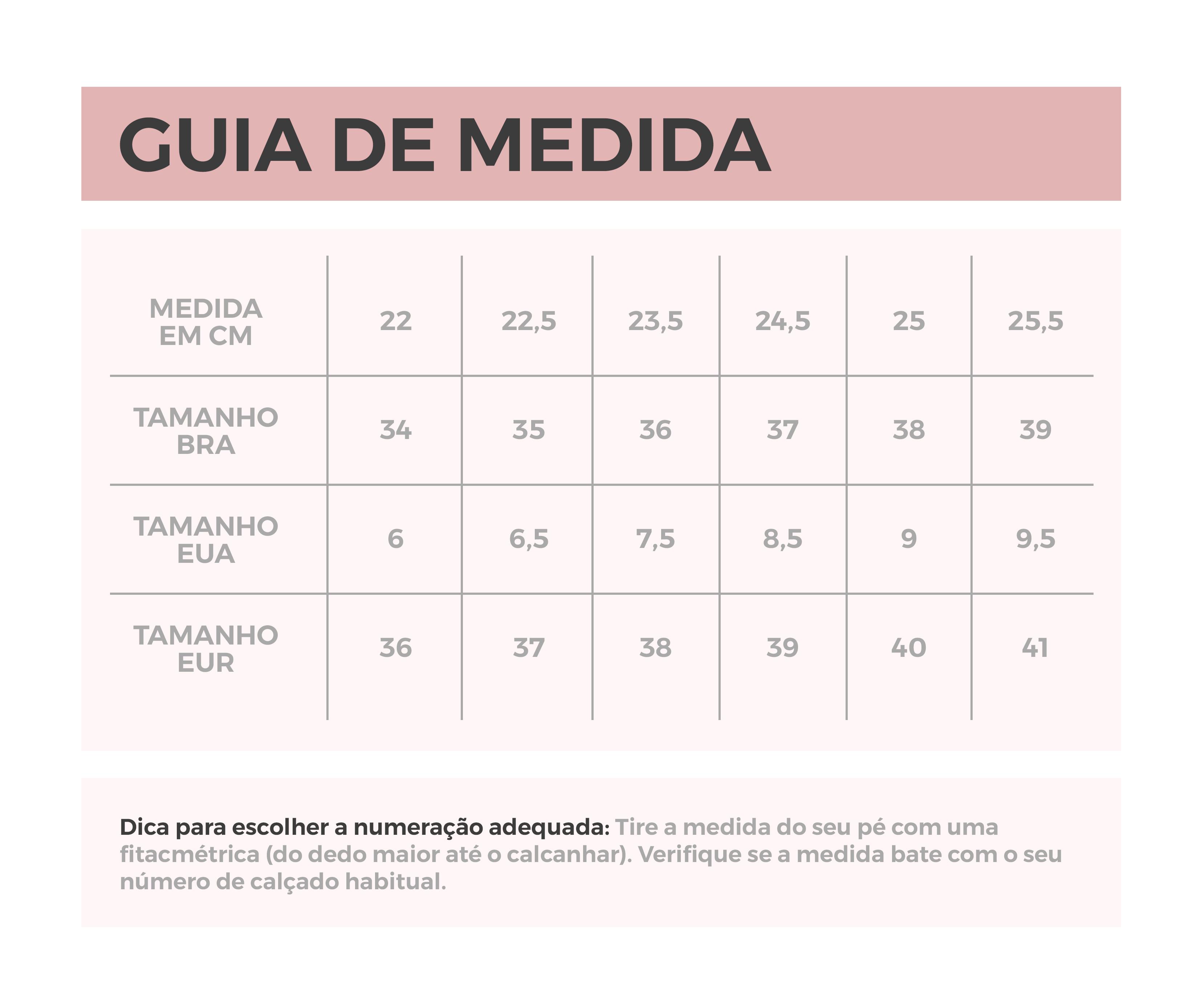 guia_medidas_nova.jpg