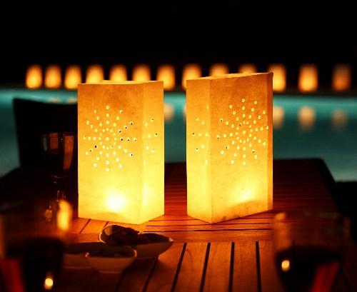 velas-laranjal