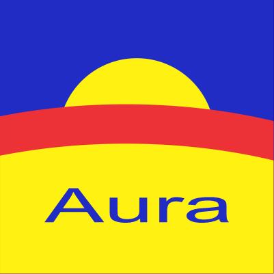 Cartão Aura
