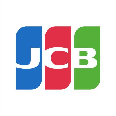 Cartão JCB