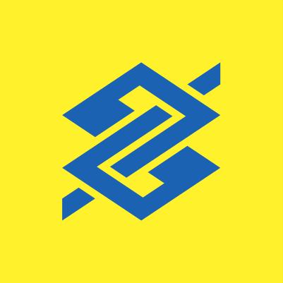 Transf. Banco do Brasil