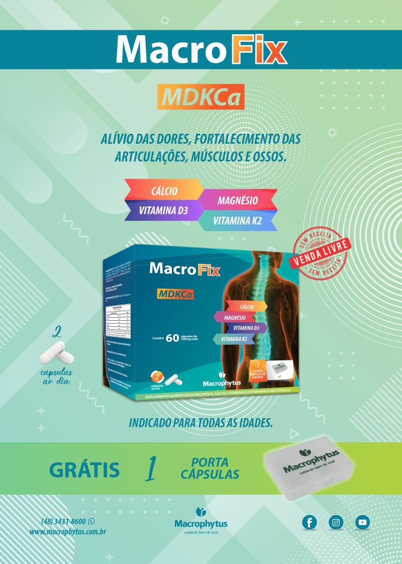 MacroFix