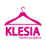 Klesia Moda Evangélica