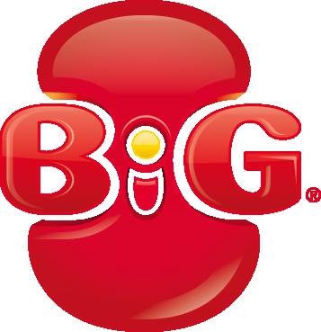 Begônia BIG