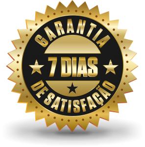 garantia_7dias