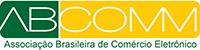 Selo Associação Brasileira de Comércio Eletrônico
