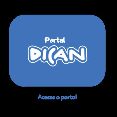 http://201.68.157.143:8089/portal/areareservada.asp