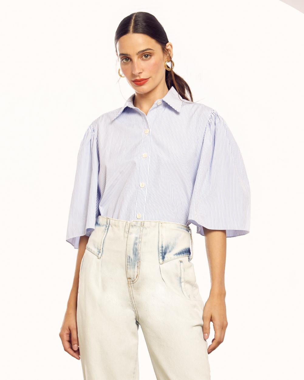 blusa-listrada-vertical-feminina
