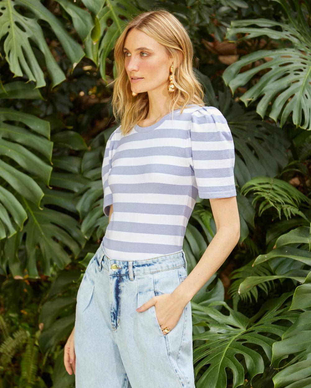blusa-listrada-tricot