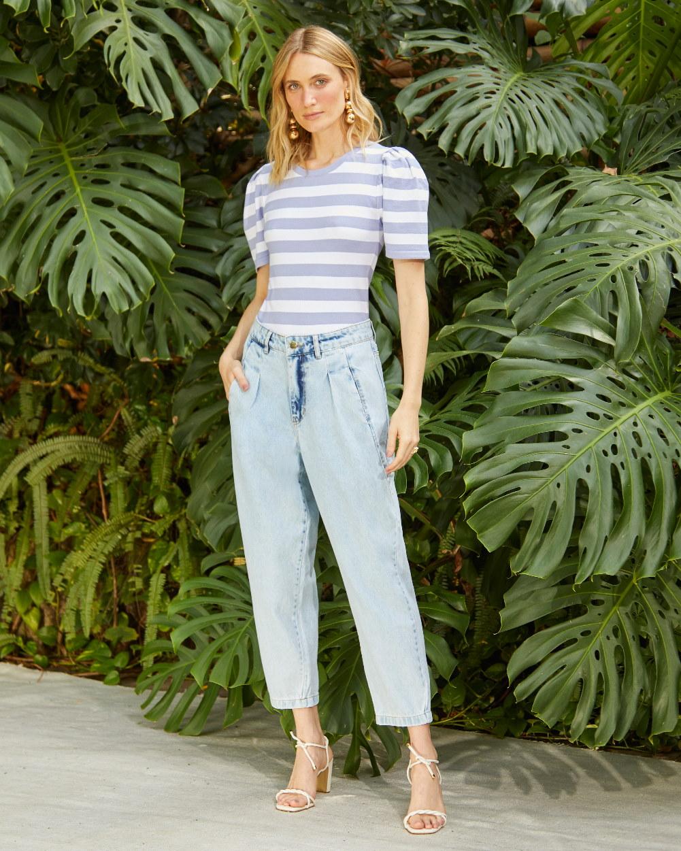 calça-jeans-reta