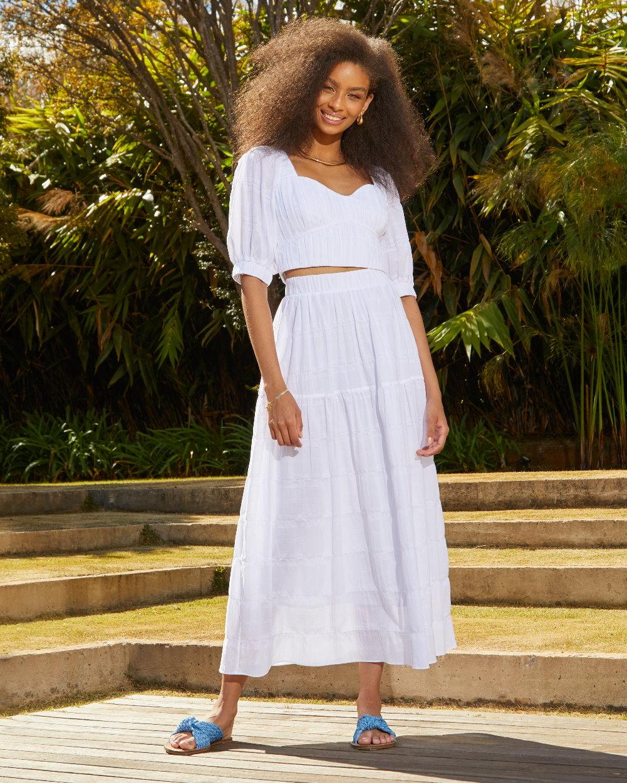 conjunto-saia-midi-e-cropped-branco