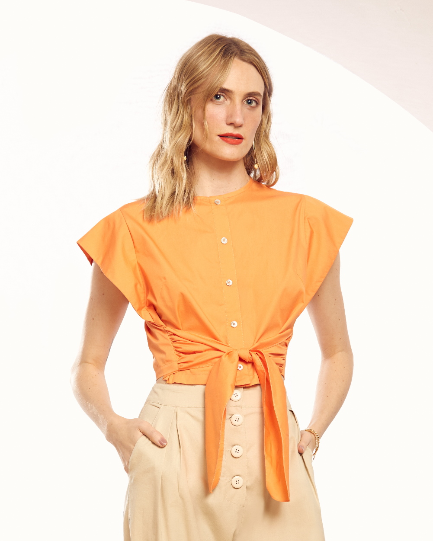 look-com-blusa-laranja