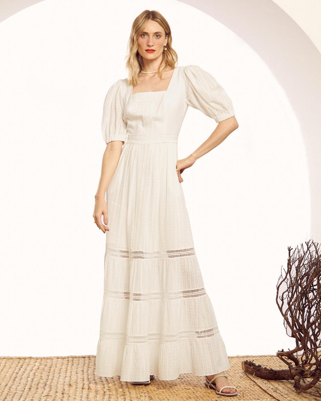 vestido-casual-branco