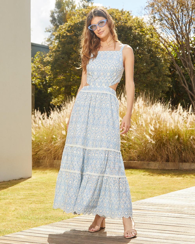 vestido-laise-azul