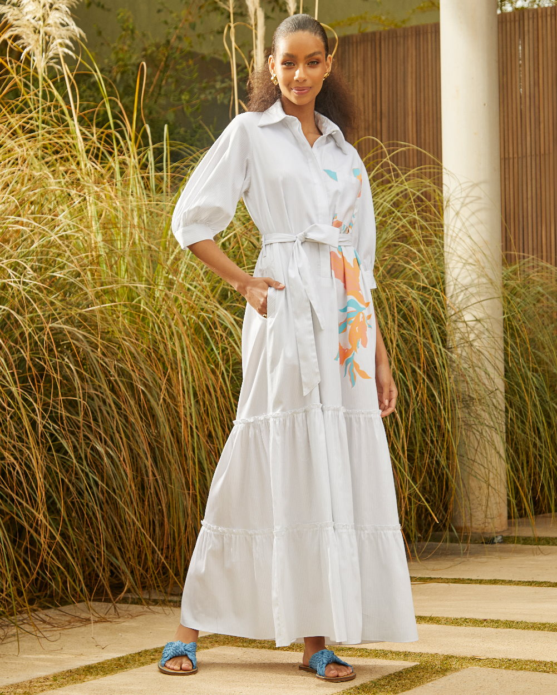 vestido-branco-longo-para-reveillon