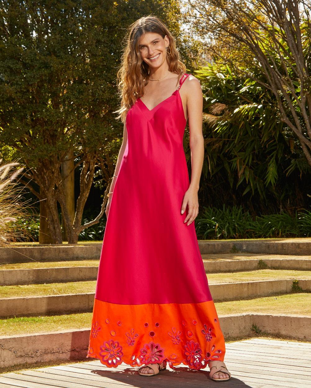 vestido-longo-bordado