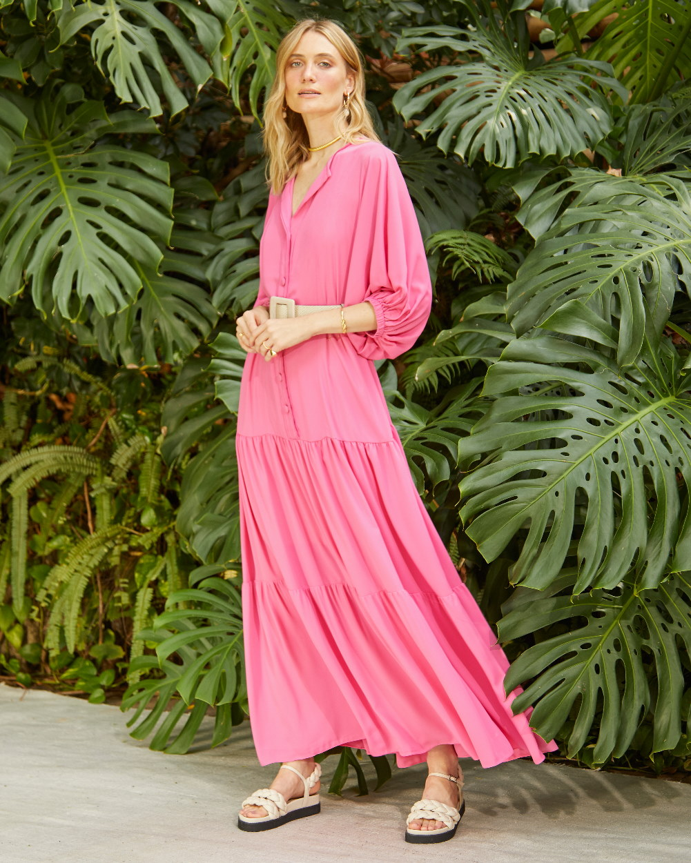 vestido-longo-cinto