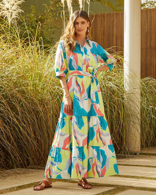 vestido-tres-marias-colorido