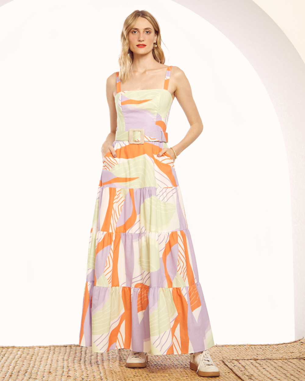 vestido-longo-estampado-com-cinto