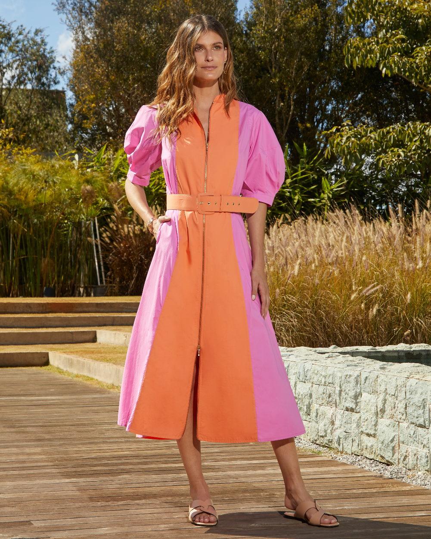 vestido-tricoline-midi