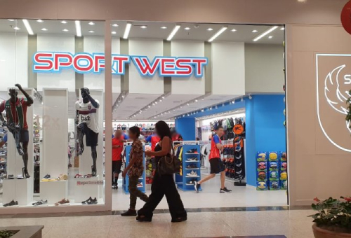 SportWest_ParkShopping.jpg