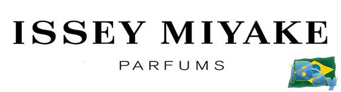 Perfumes Yssey Miyake