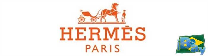 Perfumes Hermes Paris