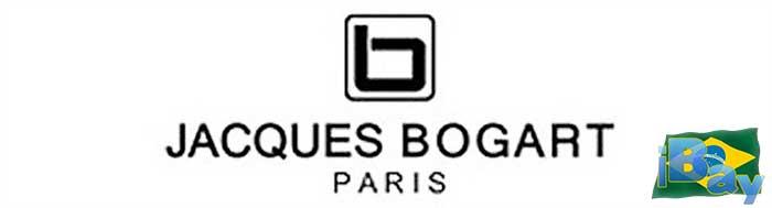 Perfumes Jacques Bogart Paris
