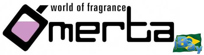Perfumes Omertà Coscentra