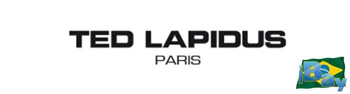 Ted Lapidus Perfumes