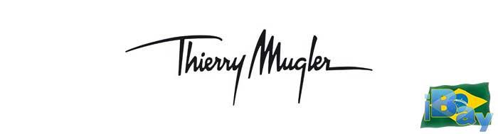 Thierry Mugler Fragrances